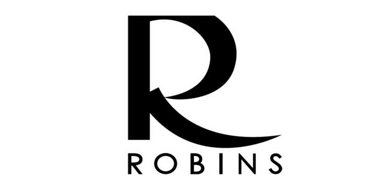 ma-giam-gia-robin