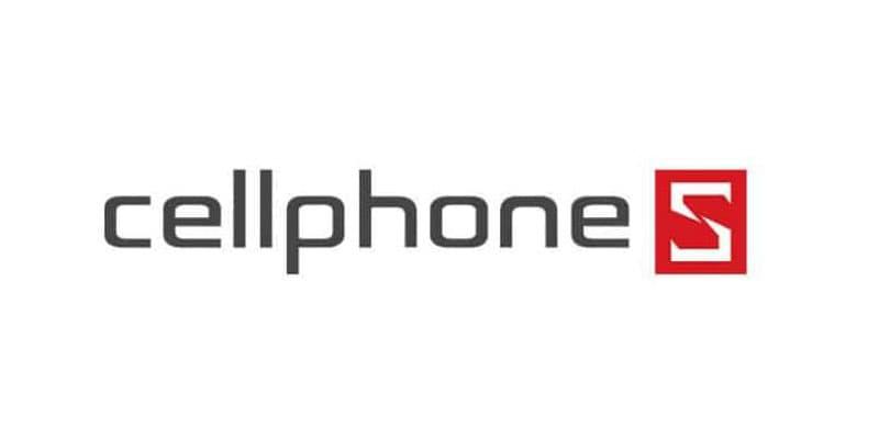 ma-giam-gia-cellphones