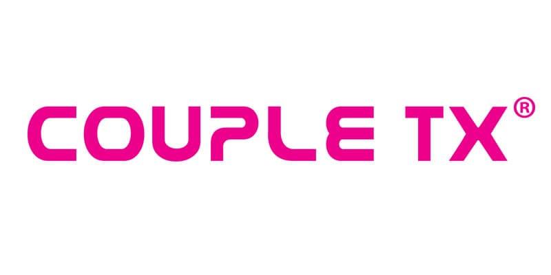 https://tietkiem365.com/wp-content/uploads/2019/08/ma-giam-gia-couple-tx.jpg