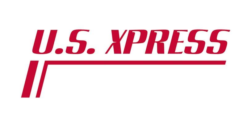 ma-giam-gia-us-express
