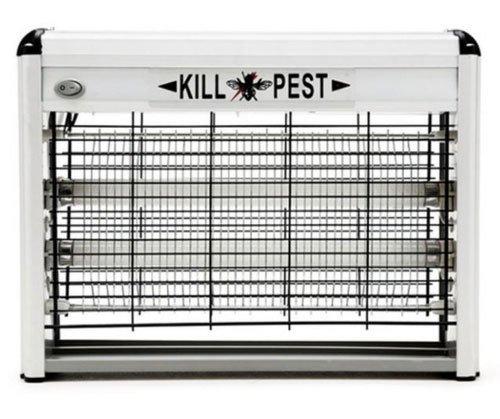Đèn bắt muỗi Kill Pest