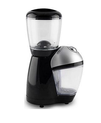 Máy xay cà phê Espresso Mitto