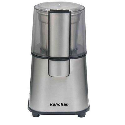 Máy xay cà phê Kahchan G9100