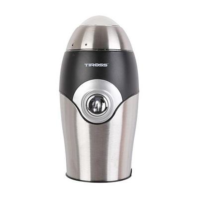 Máy xay cà phê mini cầm tay Tiross TS530