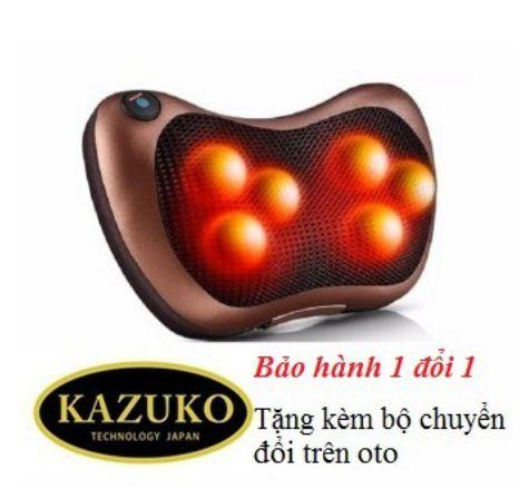 goi-massage-nhat-ban-kazuko-6-bi