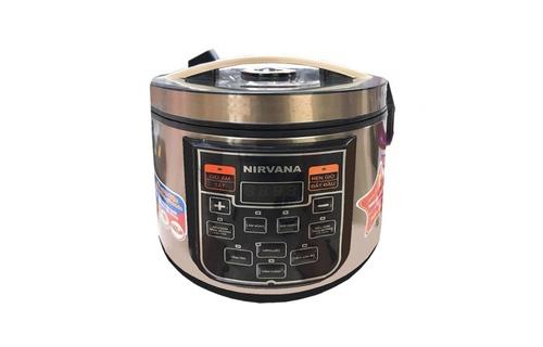 Nồi cơm tách đường Nirvana MD-001