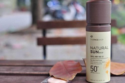 Kem-chong-nang-Natural-sun