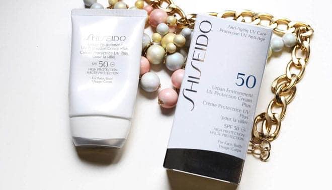 kem-chong-nang-Shiseido-Urban-Environment-Oil---Free-UV-Protector