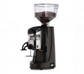 Nên mua máy xay cà phê loại nào tốt nhất