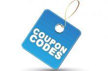 Mua sắm giá rẻ – nhận nhiều ưu đã giảm giá sốc khi sử dụng mã giảm giá