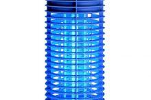 (Review – Top) Nên mua đèn bắt muỗi loại nào tốt nhất hiện nay