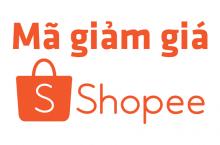 Tìm hiểu về mã giảm giá Shopee cùng tietkiem365