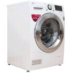 Nên mua máy giặt hãng nào tốt và tiết kiệm điện nhất