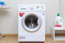 Nên mua máy giặt hãng nào tốt và tiết kiệm điện nhất hiện nay
